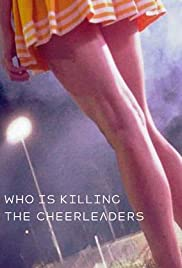 Who Is Killing the Cheerleaders? (2020)
