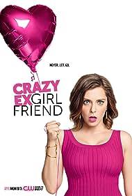 Crazy Ex-Girlfriend (2015)
