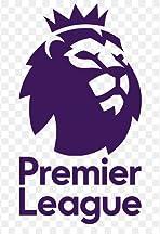 English Premier League 2000/2001