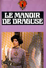 Draguse ou le manoir infernal Poster