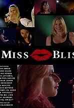 Miss Bliss