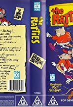 The Ratties