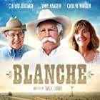 Clifford in Blanche (2018)