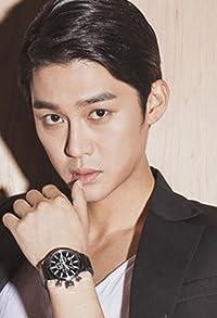 Primary photo for Sung Hyuk