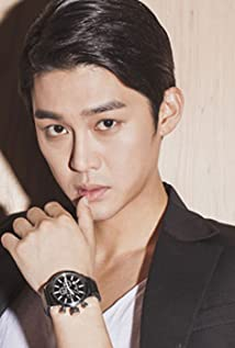 Sung Hyuk Picture