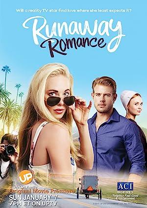 Movie Runaway Romance (2018)