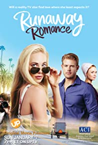 Primary photo for Runaway Romance