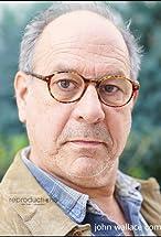 John Combs's primary photo