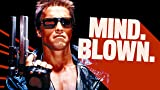 MovieWeb: 10 Things You Never Knew About The Terminator