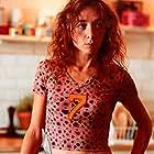 Sylvie Testud in Filles uniques (2003)