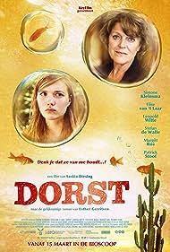 Dorst (2018)