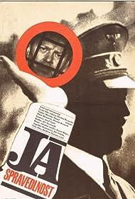Já, spravedlnost (1968)