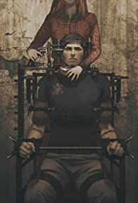 Primary photo for Zero Escape: Zero Time Dilemma