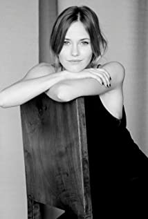 Lucía Guerrero Picture