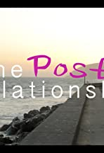 The Post Relationship