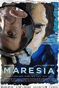 Maresia (2016)
