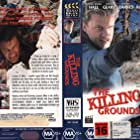 The Killing Grounds (1997)