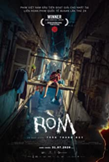 Rom (2019)