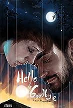 Primary image for Hello & Goodbye