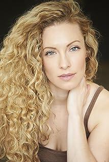Jennifer Mote Picture