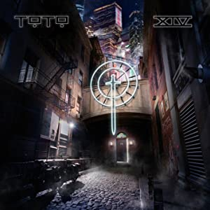 Watch new movies no download Making of Toto XIV by none [mkv]