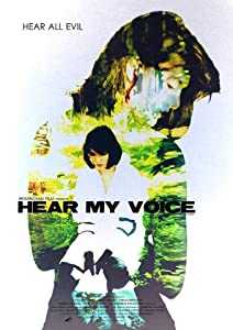 3gp movie hollywood download Hear My Voice by none [720x480]