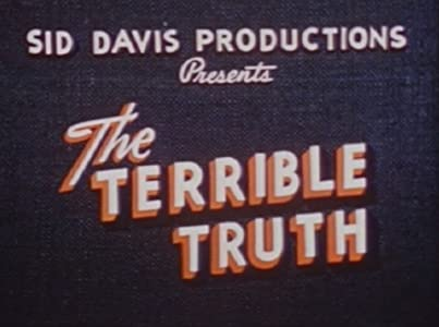 Mobile website for free movie downloads The Terrible Truth [mpeg]