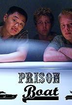 Prison Boat