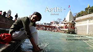 Asthi the Ashes movie, song and  lyrics