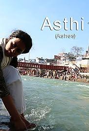 Asthi Poster