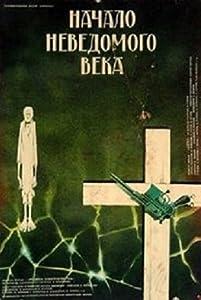 Top online movie watching sites Nachalo nevedomogo veka [640x480]
