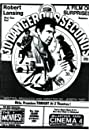 Thirty Dangerous Seconds (1973) Poster