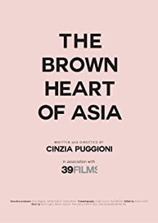 The Brown heart of Asia