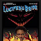 Lucifer's Bride (2015)