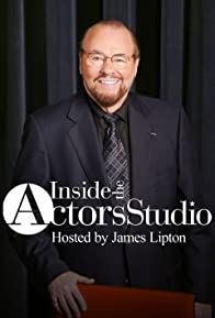 Primary photo for Inside the Actors Studio