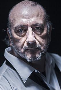 Miguel Pérez Picture