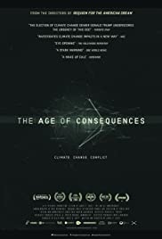 The Age of Consequences (2016) 720p