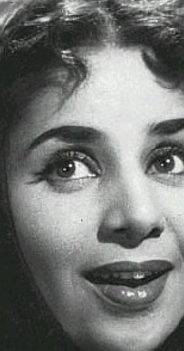 Geeta Bali - IMDb