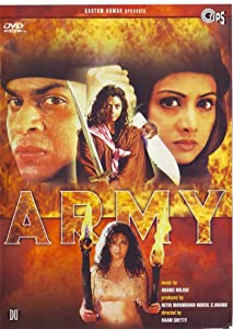Army full movie in hindi free download hd 1080p