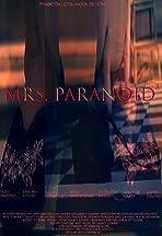 Mrs. Paranoid