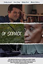 Of Service