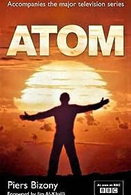 Atom (2007) Poster - TV Show Forum, Cast, Reviews