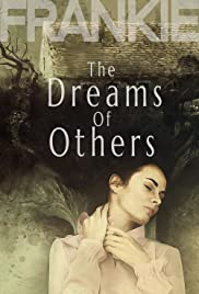 The Dreams of Others Poster