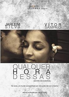 Qualquer Hora Dessas (2012)