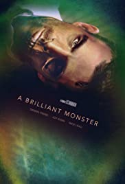 A Brilliant Monster (2018) 1080p