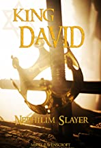 King David: Nephilim Slayer