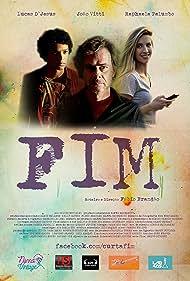Fim (2016)