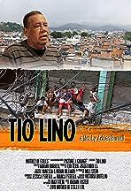 Tio Lino