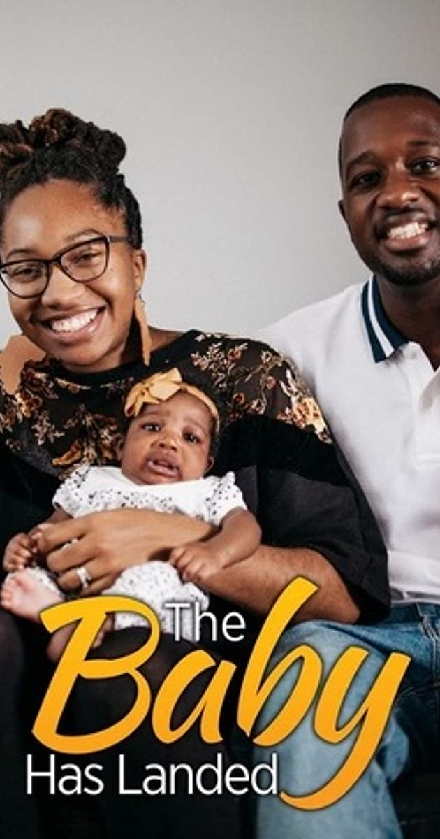 Download The Baby Has Landed or watch streaming online complete episodes of  Season 1 in HD 720p 1080p using torrent