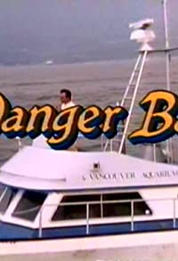 Primary photo for Danger Bay